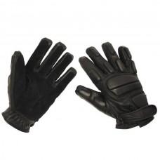 Snijwerende handschoen Special OPS
