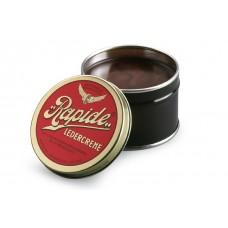 Rapide - Ledervet bruin 150 ml