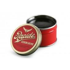 Rapide - Ledervet zwart 150 ml