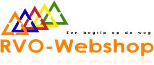 Webshop RVO-MWB