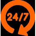 icon orange noborder 247